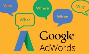 adwords-6351